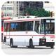 GE8603 @ 46 由 小雲 於 佐敦渡華路巴士總站出站梯(佐渡出站梯)拍攝