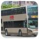 RT3476 @ 63X 由 FZ6723 於 田心路巴士總站梯(田心路巴士總站梯)拍攝