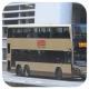SJ6426 @ 68M 由 LR3241x263 於 屯門公路東行面向翠豐台梯(荃景圍梯)拍攝