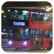 KX3088 @ 36M 由 肥Tim 於 葵芳鐵路站巴士總站出坑門(葵芳出坑門)拍攝