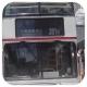HV9690 @ 281M 由 LWB E42 於 新田圍巴士總站入站門(新田圍入站門)拍攝