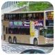 HT7929 @ 82X 由 紅磡巴膠 於 龍蟠街左轉入鑽石山鐵路站巴士總站梯(入鑽地巴士總站梯)拍攝
