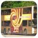 KK3314 @ 95M 由 JN_RV2511 於 康盛巴士總站 E22A 坑梯(康盛E22A梯)拍攝