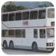 DX2437 @ 86 由 GZ6177 於 黃泥頭巴士總站坑尾梯(黃泥頭巴士總站坑尾梯)拍攝