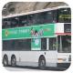 HT3635 @ 48X 由 FY 8389 於 和宜合道南行面向梨木樹邨分站梯(梨木樹邨分站梯)拍攝