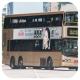 KT8144 @ 224X 由 KM 於 啟業巴士總站右轉宏照道梯(陳楚思中學梯)拍攝