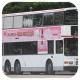 FP6071 @ 2A 由 Mi.S3M221 於 振華道面向樂雅苑分站梯(樂雅苑分站梯)拍攝