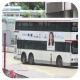 HU7803 @ 88X 由 | 隱形富豪 | 於 安田街左轉入平田巴士總站梯(平田巴士總站梯)拍攝