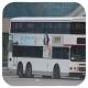 HA9056 @ 68A 由 GZ9426 於 青衣鐵路站巴士總站落客站梯(青機落客站梯)拍攝