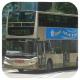 NE2059 @ 671 由 NE2059 於 龍蟠街左轉大磡道門(荷李活廣場門)拍攝