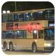 GR6291 @ 13X 由 GR6291 於 曉光街背向曉麗苑梯(曉麗苑梯)拍攝