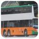 RK3757 @ 701 由 NG2205 於 海麗邨巴士總站右轉深旺道梯(出海麗邨巴士總站梯)拍攝