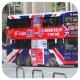 JA1063 @ 8P 由 GU1559 於 大環道左轉海逸豪園巴士總站梯(入海逸豪園巴士總站梯)拍攝