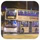 PU2259 @ 796X 由 GC8095.GN3509 於 寶邑路右轉唐俊街門(將軍澳地鐵站門)拍攝