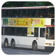 FN7710 @ 48X 由 GK2508~FY6264 於 和宜合道與梨樹路交界南行梯(梨樹路梯)拍攝