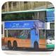 JS9150 @ 94A 由 Kashiwagi3357 於 華富道華富(一)邨商場巴士站西行梯(華富中心梯)拍攝