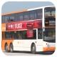 HT7555 @ E41 由 Meteor.X (lwb701) 於 機場博覽館巴士總站面向博覽館梯(博覽館E11梯)拍攝
