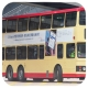 FZ5653 @ 86 由 GK9636 於 美孚巴士總站出坑梯(美孚出坑梯)拍攝