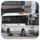 GJ3563 @ 53 由 Kasuga Yui 於 大河道南行面向荃新天地梯(荃新天地梯)拍攝