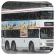 JD3215 @ 72A 由 白賴仁 於 美田路車公廟路迴旋處背向大圍馬鐵總修中心梯(馬鐵總修中心梯)拍攝