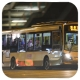 SE8351 @ 34M 由 FY5774 於 青山公路荃灣段面向福來邨永樂樓梯(福來邨梯)拍攝