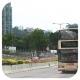 KR1850 @ 61M 由 47X Kwai Shing East 拍攝