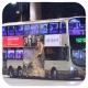 PV3533 @ 9 由 Ks♥ 於 黃大仙巴士總站入坑尾梯(黃大仙坑尾梯)拍攝