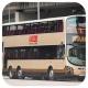 ST8468 @ 68A 由 海星 於 青衣鐵路站巴士總站落客站梯(青機落客站梯)拍攝