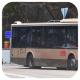 PG9293 @ 28B 由 SkyAngel 於 振華道面向樂雅苑分站梯(樂雅苑分站梯)拍攝