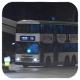 GS5171 @ 31M 由 GZ9426 於 昌榮路面向青山公路休憩處門(昌榮路門)拍攝