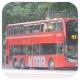 VB5104 @ 680 由 UH9167 於 高士威道面對維多利亞公園背向皇仁書院梯(維園梯)拍攝