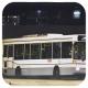 HA9560 @ 66M 由 PY 763 於 河傍街右轉屯門西鐵站巴士總站梯(入屯門西鐵站巴總梯)拍攝
