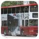 GK2969 @ 11B 由 KT6487~* 於 翠屏道左轉翠屏巴士總站梯(入翠屏巴士總站梯)拍攝