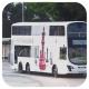 RK6786 @ 17 由 FT7052@40 於 何文田巴士總站出站梯(何文田出站梯)拍攝