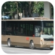 NX3459 @ 24 由 FZ6723 於 觀塘道東行面向綠晶樓梯(坪石梯)拍攝