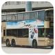 KR4210 @ 893 由 TF7963 於 沙田馬場巴士總站入站梯(馬場入站梯)拍攝