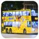 TK147 @ 80 由 控車辦 於 顯徑街顯田村巴士站西行梯(顯田村梯)拍攝