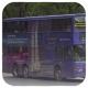 HT1936 @ 83X 由 `3ASV346~KN2689 於 小瀝源路左轉黃泥頭巴士總站梯(入黃泥頭巴士總站梯)拍攝
