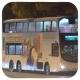 LL3708 @ 270S 由 FZ6723 於 百和路面向海裕苑梯(海裕苑梯)拍攝