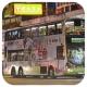 LL3708 @ 74X 由 GU1559 於 廣褔道東行(九龍方向)分站梯(廣褔道東行(九龍方向)分站梯)拍攝