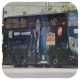 PH6346 @ 95 由 NE 714 於 佐敦渡華路巴士總站坑尾梯(佐渡坑尾梯)拍攝