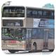 HY1180 @ 26M 由 LN5756 於 順安道入順天巴士總站門(入順天巴士總站門)拍攝