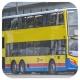 SA6875 @ 118P 由 Pan相小薯仔 於 盛泰道城巴車廠旁面向柴灣 IVE 梯(盛泰道梯)拍攝