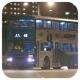 FZ8158 @ 42 由 The Samaritans 於 青衣路迴旋處鄉事會路出口門(青衣路迴旋處門)拍攝