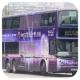 HZ1179 @ 796C 由 白賴仁 於 南昌站巴士總站出坑調頭梯(南昌巴總出坑調頭梯)拍攝