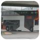 UE8250 @ A36 由 doerib1 於 地面運輸中心巴士總站迴旋處梯(地面運輸中心迴旋處梯)拍攝