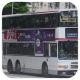 HL9321 @ 243M 由 維克 於 担扞山路面向長安巴士總站梯(担扞山路梯)拍攝