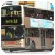 KR598 @ 44 由 The Samaritans 於 青敬路左轉長安巴士總站門(入長安巴總門)拍攝