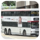 HU7803 @ 88X 由 始至終都係要 於 安田街左轉入平田巴士總站梯(平田巴士總站梯)拍攝