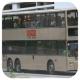 JV2347 @ 60M 由 FY 8389 於 屯門公路東行面向翠豐台梯(荃景圍梯)拍攝